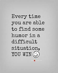 HUMOR QUOTES Image Quotes At