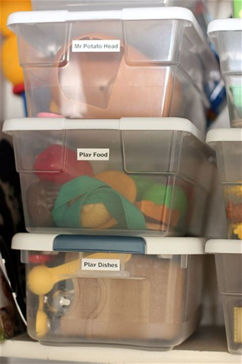 small closet organization organizer vanilla