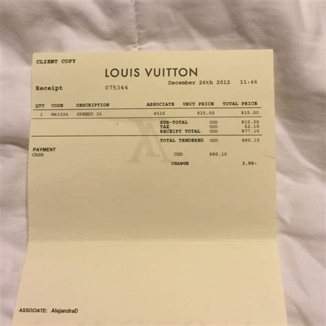Louis Vuitton  Speedy 35 From Lorae's Closet On Poshmark. Graduation Gifts For Boyfriend. Request For Donation Template. Inspirational Letters To High School Graduates. Free Menu Template For Word. Standard Job Application Template. High School Graduation Gift Ideas For Daughter. Fundraising Plan Template Free. Create Photo Collage Free