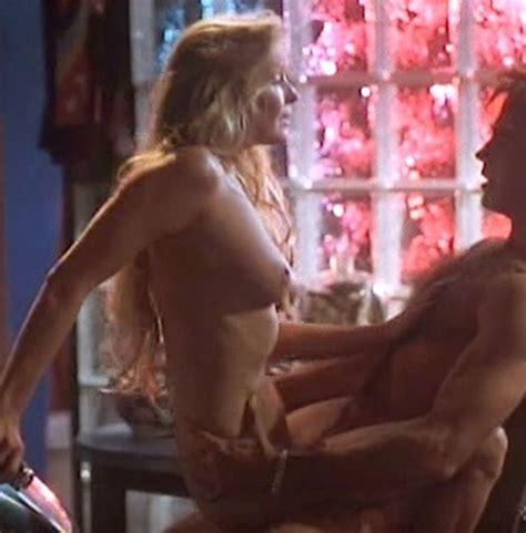 Bo Derek Nude Sex Scene In Woman Of Desire Movie Free Video