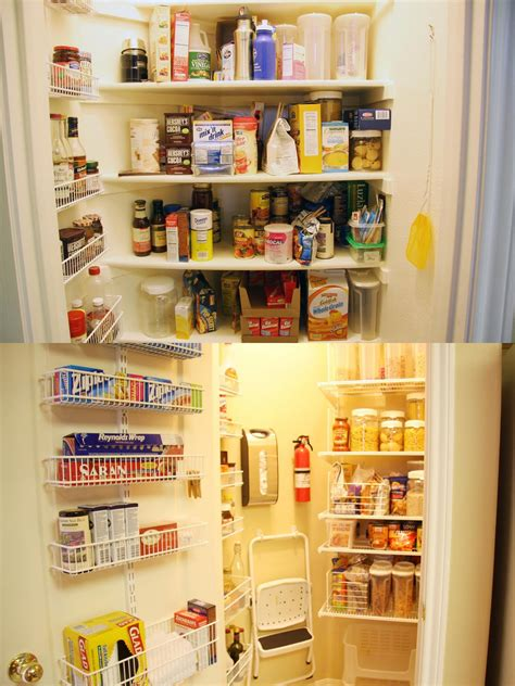 kitchen tidy ideas tidy pantry cabinet organizer quickinfoway interior ideas perfect pantry cabinet organizer