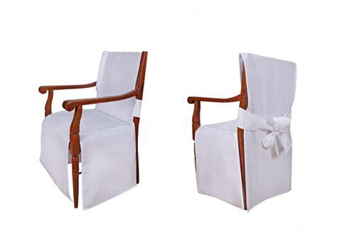 Hussen Für Stühle by Preisvergleich Eu Stuhl Mit Armlehne