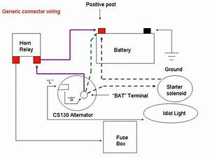 10si Wiring Diagram