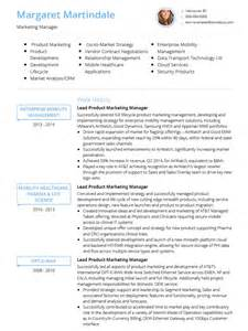 sle of curriculum vitae template cv templates professional curriculum vitae templates