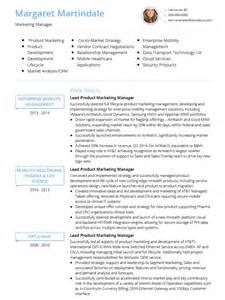 CurriculumVitae CV Template