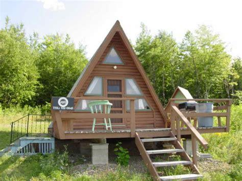 simple a frame homes kits ideas a frame cabin home building plans house blueprints log