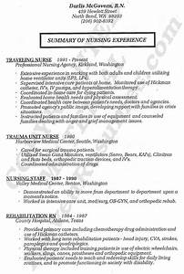 resume services long island With resume services long island