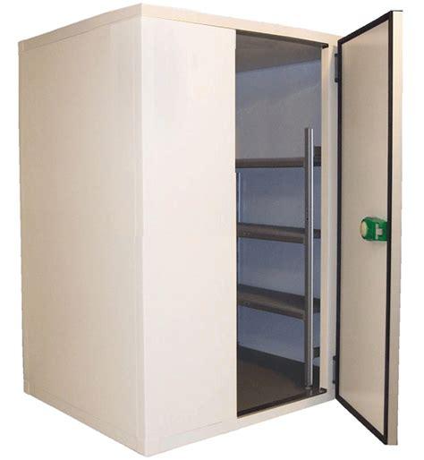 chambre frigorifique chambre froide entrepot frigorifique