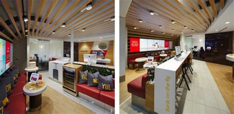branches designed  wow  digital banking consumer