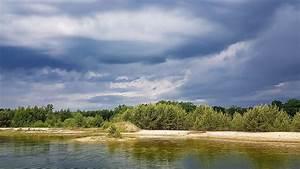 Die Beste Handykamera : die beste kamera foto bild landschaften wolken natur bilder auf fotocommunity ~ A.2002-acura-tl-radio.info Haus und Dekorationen