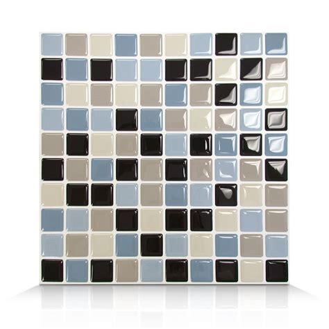 harmony mosaik smart tiles smart tiles mosaik 1 the home depot canada