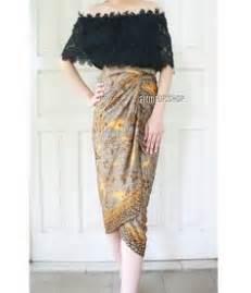 baju kurung moden lace minimalis baju raya  fesyen