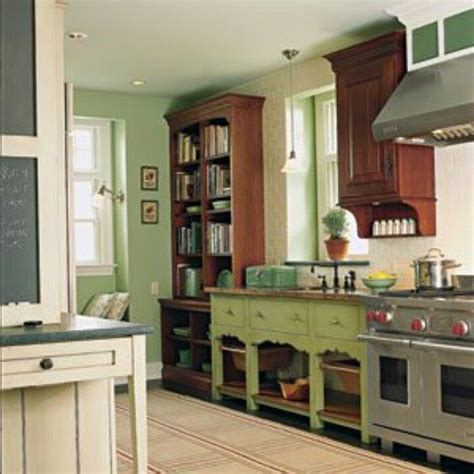 what to look for in kitchen cabinets 17 best images about unfitted kitchens on pinterest site