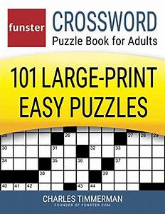 Top 10 Puzzle Books For Adults Of 2019
