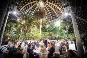 non white wedding dress sefton park palm house wedding for easter saturday