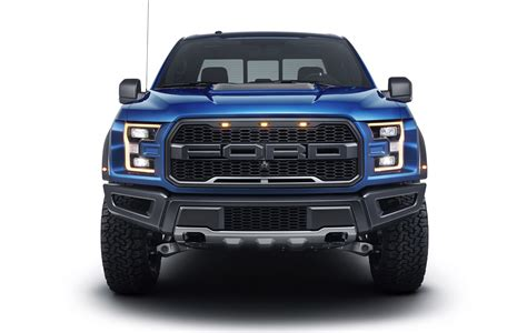 wanna win  ecoboost powered    raptor supercrew