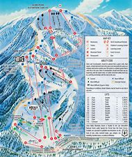 Best 25 ideas about ski resort map find what youll love snow valley ski resort trail map publicscrutiny Gallery