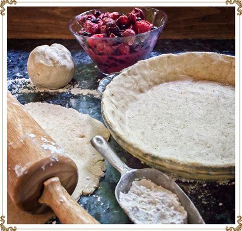 p 226 te 224 tarte sans gluten a l huile de coco sans cas 233 ine et bio boulangerie biologique l