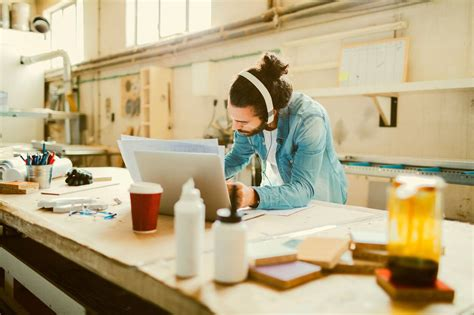 bureau musique vie au bureau travailler en musique pour être plus