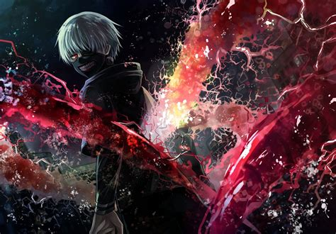 Anime Wallpapers And Backgrounds - anime wallpapers and backgrounds groovy wallpapers