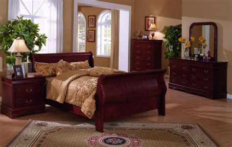 redecorate  bedroom  wooden bedroom furniture