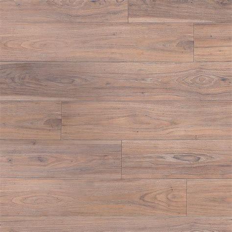 white laminate flooring home depot white laminate wood flooring laminate flooring flooring the home depot