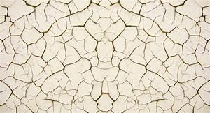 11 Cracks Texture PSD Images - Cracked Glass Texture ...