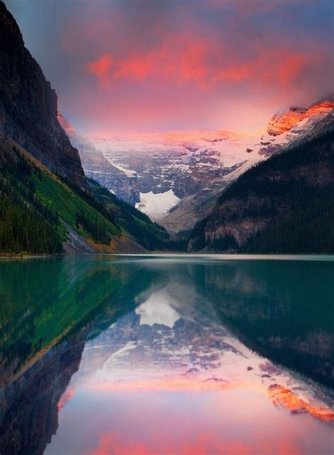 Amazing and Beautiful Places on Earth