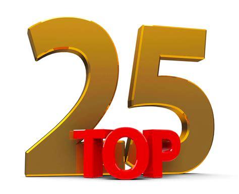 Top 25 Nonlife Reinsurers Am Best's 2015 Ranking  Carrier Management