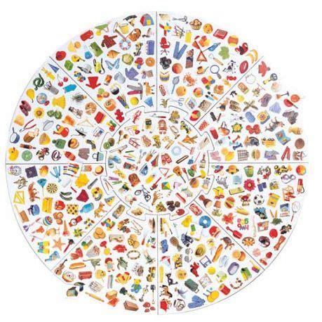 jeu la cuisine de les 54 meilleures images à propos de jeu de societe a