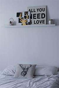 ophreycom deco chambre cuivre prelevement d With couleur avec bleu marine 16 blog papiers peints de marques inspiration decoration