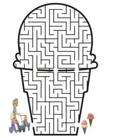 Maze Craze Reflections of Pop Culture & Life's Challenges