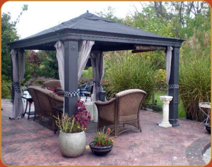 custom outdoor patio shades 28 images sw sun shade