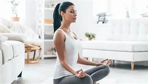 Yoga At Home : how to do yoga at home active ~ Orissabook.com Haus und Dekorationen