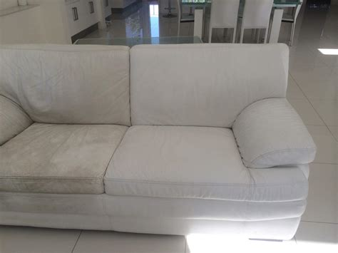 What Is The Best Upholstery Cleaner For Sofas by Cleaning Nyc 187 Upholstery Cleaning Nyc