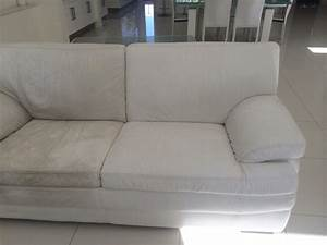 sofa cleaning nyc leather furniture cleaning service eco With furniture upholstery york