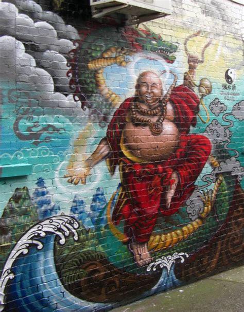 Nz Artist Archives  Nz Murals And Graffiti Art. Deadpool Wall Decals. Sticker Decals. Starbird Logo. Make A Custom Sticker Online. Magnetic Door Signs. Holiday Signs. Interdigital Signs. Quicksand Signs