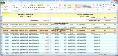 account ledger template exle mughals
