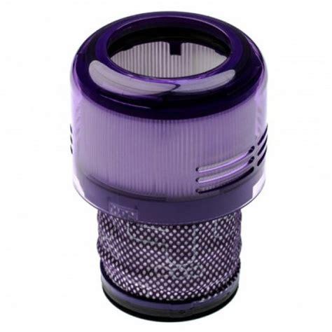 Set filtrov za Dyson V11 Absolute / V11 Animal Plus / V11 ...