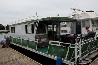 House Boat Rental Miami by Vintage Houseboats Retro C Out Vintage 1967