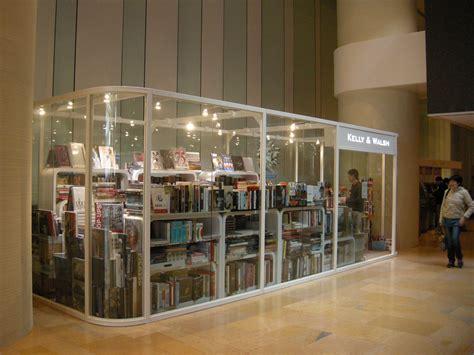 pop up book shop the cube