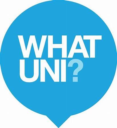 Whatuni Arden Uni University Choice Resources Sponsors