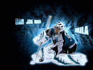 Free Wallpaper: Hockey Wallpapers