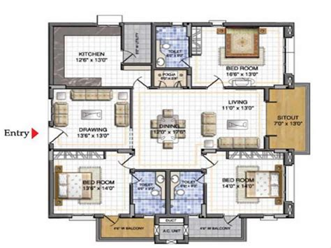create house plans free the advantages we can get from free floor plan design software floor plan maker free