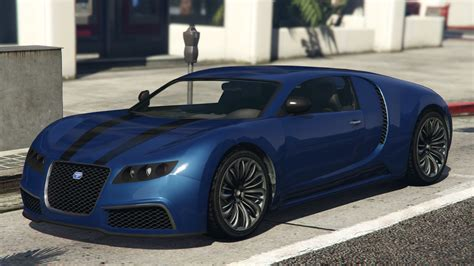 Drifting cars and other vehicles in gta 5 is very fun indeed but some vehicles grip more than others. Gta 5 bugatti cheat code ps4.