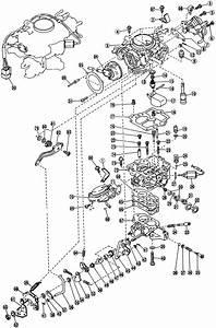 Carb Chart Repair Guides Carbureted Fuel System Carburetor