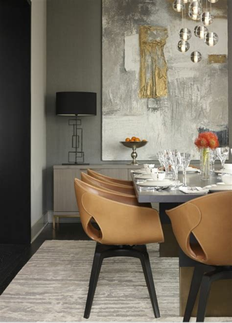 dineing room 32 stylish dining room ideas to impress your dinner guests