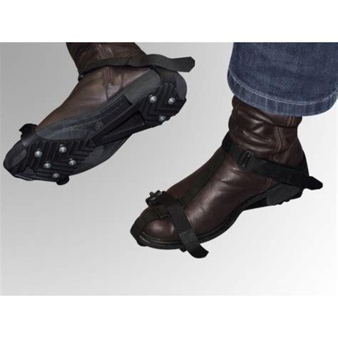 synonyme de femme de chambre cron chaussure ville