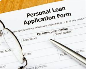Best Rated Personal Loans Online | Finance
