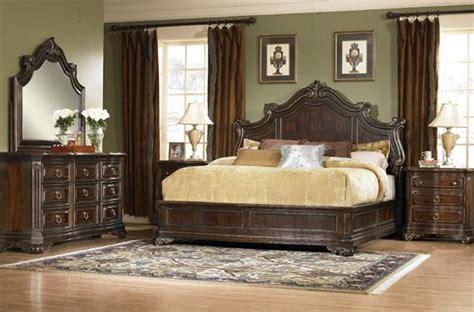 furnisher bed designs furnitureteamscom